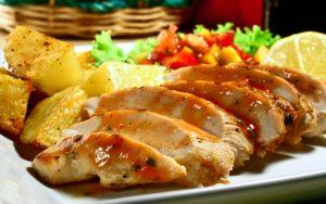 Beautiful-Food-Photos-8