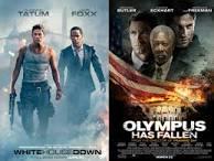 movies6