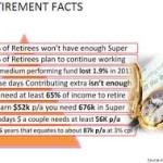 retirement facts2