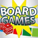 board4